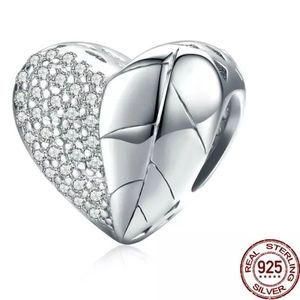 NWT 925 Sterling Silver Charm